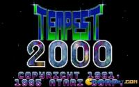 Tempest 2000 download