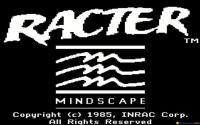Racter download