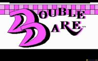 Double Dare download