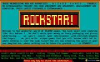Rockstar download