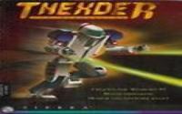 Thexder 95 download