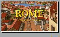 Rome: Pathway to Power download
