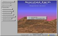 Scorched Earth download