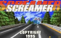 Screamer download
