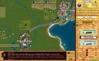 Rails Across America download