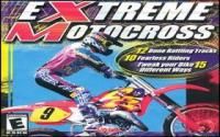 Extreme Motocross download