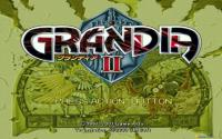 Grandia II download
