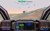 Metaltech: Earthsiege 2 download