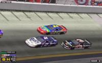 Nascar Heat download