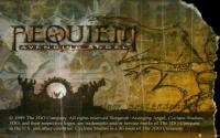 Requiem: Avenging Angel download