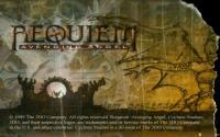 Requiem: Avenging Angel download