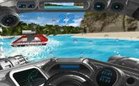 Speedboat Attack download