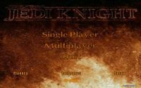 Star Wars: Jedi Knight - Dark Forces II download