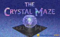 Crystal Maze download