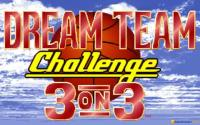 Dream Team - 3 on 3 Challenge download