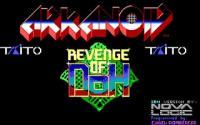 Arkanoid 2 download