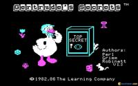 Gertrudes Secrets download