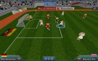 Slam Soccer 2006 download