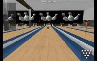 Bowling Evolution download
