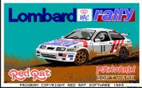 Lombard RAC Rally download