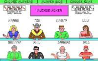 Ruckus Poker download