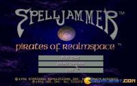Spelljammer download