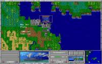 Grandest Fleet 2, The download