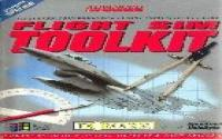 Flight Sim Toolkit download