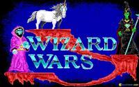 Wizard Wars download