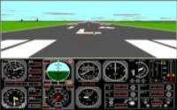 Flight Assignment: A.T.P. - Airline Transport Pilot download