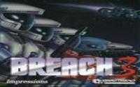 Breach 3 download