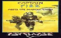 Captain Fizz meets the Blaster-Trons download