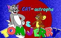 Tom & Jerry: Yankee Doodle CAT-astrophe download