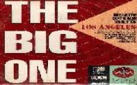 Big One download