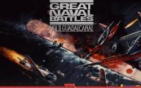 Great Naval Battles 2 download