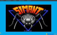 SimAnt download