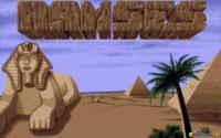 Ramses download