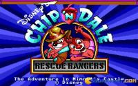Chip and Dale download