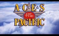 Aces of the Pacific download