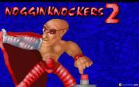 Noggin Knocker 2 download