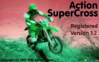 Action SuperCross download