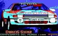 Carlos Sainz download