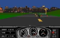 Race Drivin 95 download