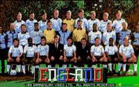England Football Championship download