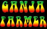 Ganja Farmer download