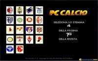 PC Calcio 3 download