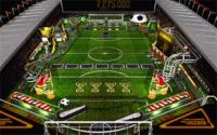 Pinball Soccer '98 download