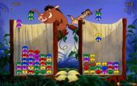 Will be Timon or Pumbaa!?