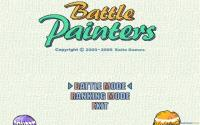 Battle Painters download