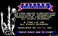 Harlem Globber Trotters download